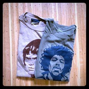 Men's T-shirt bundle